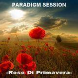PARADIGM SESSION - Rose Di Primavera -