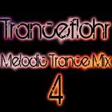 Tranceflohr - Melodic Trance Mix 4