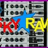 Radium - Mix @ Skyrave Juin 2000