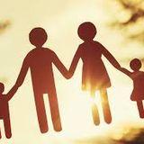 ONE FM - LIFE MATTERS - 22 Nov 2017 - Dr Maria Theologides - Sacred Parenting