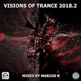 Visions of Trance 2018.2
