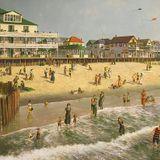 Paul McGehee's Time Machine 062516: An Ocean City Memory