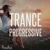 Paradise - Best Big Room & Progressive Trance (October 2016 Mix #67)
