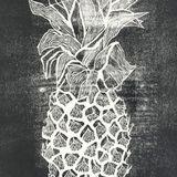 afropinats