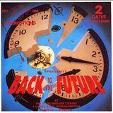 Remarc - Rush FM - 1993 09 - 01