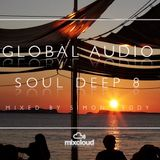 Global Audio (Soul Deep 8)