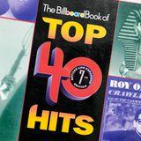 מצעד הסינגלים הגדולים ביותר במצעד האמריקאני  1955-1999  קובי מנורה
