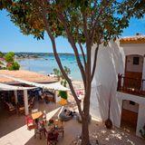 Amado - Formentera, Ibiza