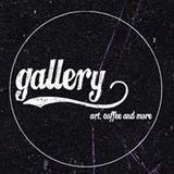 Clanker Jones - Gallery Pre Party mix : OFF AIR #2