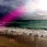 Candy_Katie - Introversion 13
