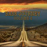DJ MARKIE P with BASS JOURNEY 2
