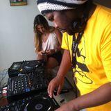 João Ricardo - Soul and R&B History 90