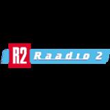 Rockarolla - Eesti eri 2