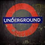 dj to-si underground deep slow groove mission (2017-04-21)