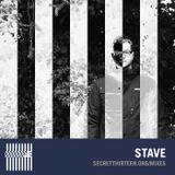 Stave - Secret Thirteen Mix 147