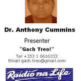 Gach Treo La Musique Lusophone 13032013