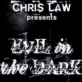Chris Law's Evil in the Dark