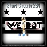 Short Circuits 234 [[The Movement]]