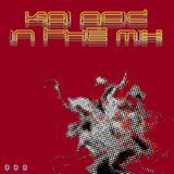 Kai Acid - In The Mix - February 2012 Mix 3
