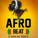 We are Afrikan with love vol.1 by Dj Dodó a.k.a Lito Pinha jr. d(More Music & Lp prod.)b