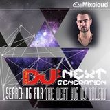 Dj Mag Next Generation - ED KOEV