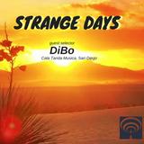 SD077 - Adam Warped + DiBo (Cala Tarida Musica / San Diego, CA)