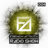 French Activity Radio Show 004