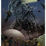 """Nota """"Gritos en el Planetario"""" - Fm Provincia"""