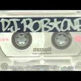 Mixtape Archive: DJ Rob One- Megamix Klassicks(Side A+B)