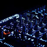 Deep Vibes Mix 6