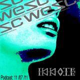 Podcast 11/07/11