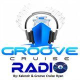 Episode 36 Groove Cruise Radio w/ Prentiss and Chrimera