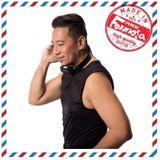 DJ BRiAN CUA - Formosa Pride 2018 台灣同志遊行趴趴趴 Promo Mixset