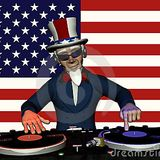 Happy 235th Uncle Sam!