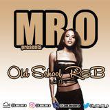 Old School R&B vol.2