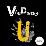 Vandivers Presents   United Radio Show #011