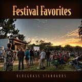 Festival Favorites