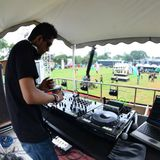 A-Jay @ STOMP SRI LANKA 2012 - Live Set