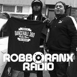 DANCEHALL 360 SHOW - (22/01/15) ROBBO RANX
