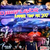 djbigflavor.com presents the best or trap mix 2017 intro