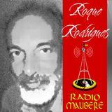Camarada Roque Rodrigues sobre a relação de amizade entre FRETILIN e MPLA