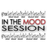 In The Mood Session