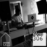 House Call presents: Lucio