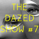 15/08/12: Dazed and Confused: Fight the Power show