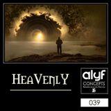AlYf - HeaVenly (039)