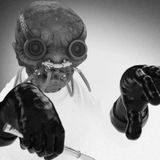 smokybeats - stigmata