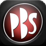 Clint Vojdinoski - PBS 106.7fm Demo