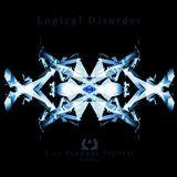 Logical Disorder Live @ Baumann Festival 2011