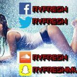 Best Electro Party Mix 2016 | By RyFresh