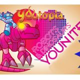 Alan B 2015 Decom mix Youtopia
